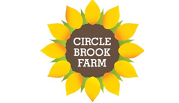 Circle Brook Farm