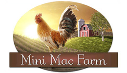 Mini Mac Farm