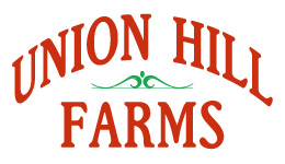 Union Hill Farms