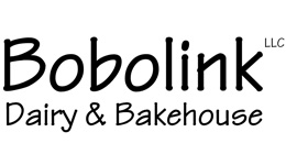 Bobolink Dairy and Bakehouse