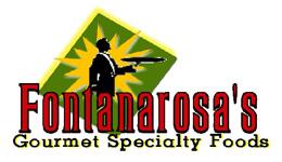 Fontanarosa's Gourmet