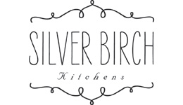 Silver Birch Kitchens