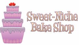 Sweet-Niche Bake Shop