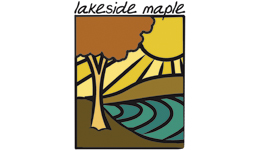 Lakeside Maple