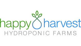 Happy Harvest Hydroponics
