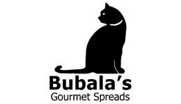 Bubala's Gourmet Spreads
