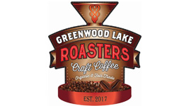 Greenwood Lake Roasters
