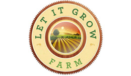 Let It Grow Farm