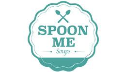 Spoon Me Soups