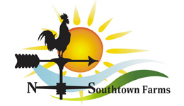 Southtown Farms - Denville Farmers' Market